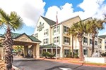 Country Inn & Suites By Carlson, Hinesville