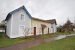 Holiday home Marciac OP-1212