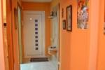 Holiday home Urbanización Formentera