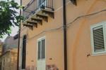 Мини-отель Casa Dei Sogni