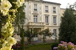Best Western Hotel Champlain France Angleterre