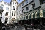 Golden Tulip Mastbosch Hotel