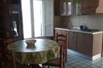 Апартаменты Holiday home I Limoni
