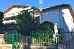 Holiday home Glicine e Brezza Marina