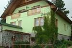 Отель Vila Kamila