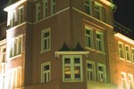 Hotel Stadt Hamm