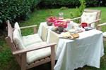Мини-отель Amaryllis Bed&Breakfast