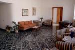 Мини-отель Villa Sabine