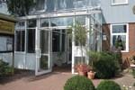 Hotel Birkenhof