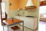 Апартаменты Villino Alessandra