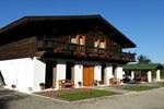 Гостевой дом Pensiunea Landhaus