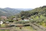Отель Farm stay Val Di Boccio