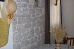 Apartment Giardino