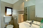Апартаменты Apartment Buje 26