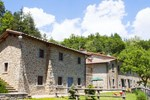 Отель Le Selve di Vallolmo