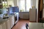 Apartman Sophia