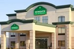 Отель Wingate by Wyndham Warner Robins
