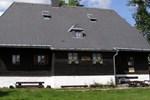 Гостевой дом Chata U Jakuba