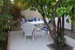 Appartement la plage en Provence