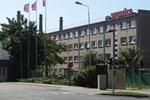 Economy Hotel Liepaja