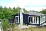 Апартаменты Thorup Strand Holiday House - Markstien 12 - ID 468