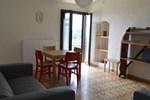 Апартаменты Casa Vacanze Cascina Pio IX
