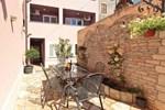 Апартаменты Apartment Cizici IJ-1813