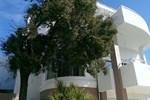 Apartment Mansarda