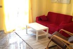 Апартаменты Casa Vacanze nel Salento