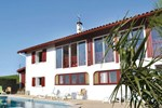 Апартаменты Holiday home Bardos KL-1669