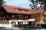 Dorfhaus Chalets
