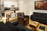 3 Bedroom Central London