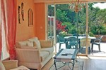 Апартаменты Holiday home Lessay WX-1130