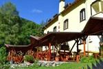 Отель Hotel Neven