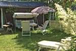 Holiday home Katrineholm 37