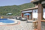 Апартаменты Holiday home Sayalonga 31 Spain