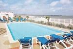 Apartment La Tranche Sur Mer AB-868