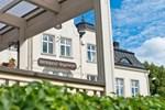 Отель Värdshuset Engelbrekt