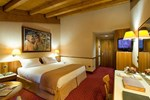 Отель Best Western Hotel Salicone
