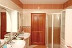 Апартаменты Holiday home Pazin QR-1900