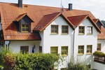 Апартаменты Haus Körber