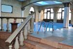 Отель Hotel Troy