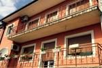 Апартаменты Apartment Galjanić