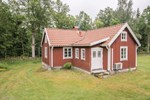 Апартаменты Holiday home Holmsjö 50