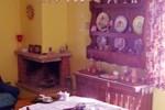 B&B Villa la Ginestra