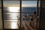 Combine Sun, Sea, Culture and Tradition