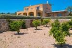 Villa 3 - Carrossa Resort & Villas