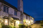 Old Church House Inn, Torbryan
