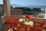 Apartment Vlore 3