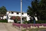 Апартаменты Apartments Dujmovic